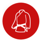 ATA Martial Arts ATA Black Belt Academy - Free Uniform