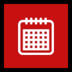 ATA Martial Arts ATA Martial Arts - Schedule Class