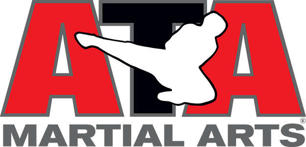 ATA Black Belt Academy Logo