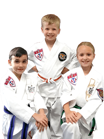 Learn Martial Arts in Murrysville and Vandergrift, PA & Solon, OH